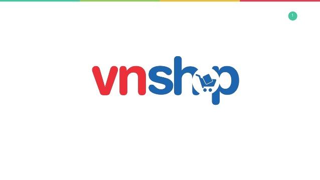 VnShop.vn