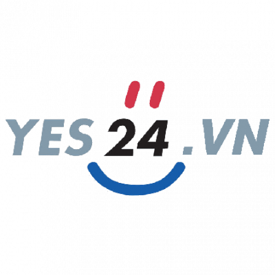 Yes24.vn