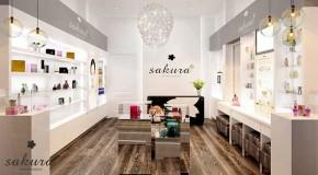 Sakura ra mắt showroom tại Nguyễn Văn Thủ, Q.1
