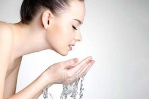 Lựa chọn sữa rửa mặt phù hợp với từng loại da