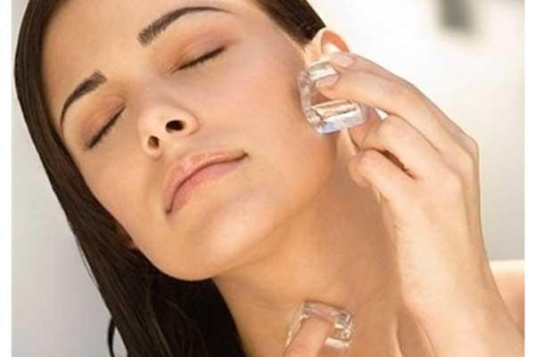 Top 5 nguyên liệu giúp se khít lỗ chân lông ngay tại nhà