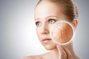 Phương pháp chăm sóc da khô HIỆU QUẢ nhất