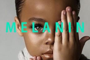 Giải oan cho melanin về chuyện melanin có phải là nguyên nhân gây sạm da
