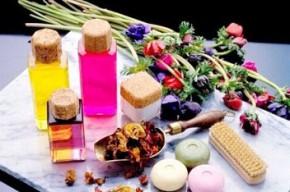 10 nguyên liệu từ thiên nhiên hãng mỹ phẩm nào cũng cần có (phần 2)