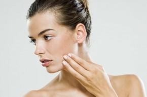 Nếu muốn hủy hoại da, hãy dùng những sản phẩm này