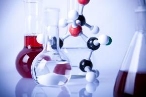 Các thành phần dưỡng trắng da hiệu quả mà an toàn có trong mỹ phẩm