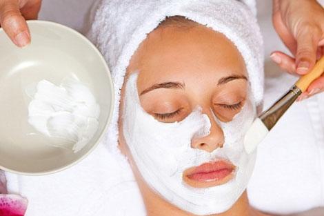 Khả năng hấp thụ của da phụ thuộc vào vấn đề nào?