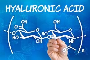Acid Hyaluronic - chìa khóa cho sự tươi trẻ của làn da