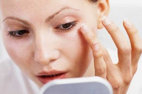Bí quyết chăm sóc da của phụ nữ thông minh tuổi 40