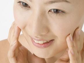 Cách chọn sản phẩm chăm sóc da hỗn hợp hiệu quả, an toàn