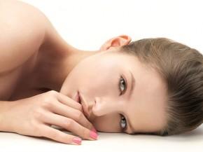 4 dấu hiệu giúp nhận biết sớm tình trạng da bị lão hóa