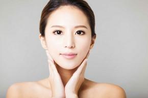 Làm thế nào để phục hồi da hư tổn?