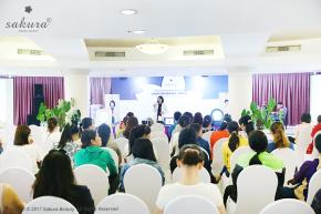 Miễn phí soi da và tư vấn điều trị nám cùng bác sĩ tại Bình Phước