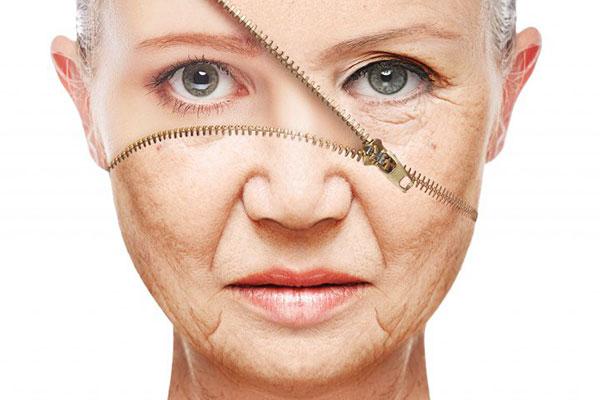 6 cách phòng chống lão hóa da đơn giản, hiệu quả