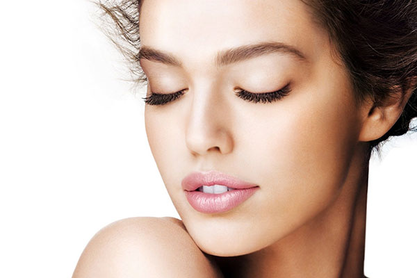 Gợi ý cách trị mụn hiệu quả cho da khô