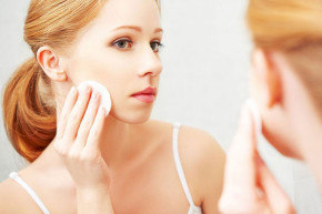 4 sai lầm cần tránh khi tẩy trang để da luôn sạch khỏe