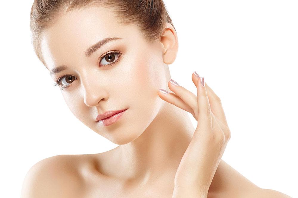 4 nguyên nhân chủ yếu khiến da vẫn bị mọc mụn dù đã qua tuổi dậy thì từ lâu