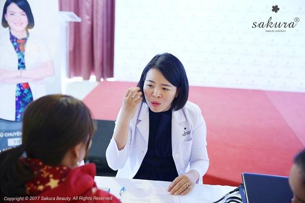 Hàng trăm chị em Phan Thiết, Nha Trang đã biết cách trị nám hiệu quả ngay tại nhà