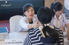 """Hơn 200 chị em Phú Yên đã tìm ra cách trị nám hiệu quả nhờ tham gia """"Hành trình trị nám xuyên Việt"""""""