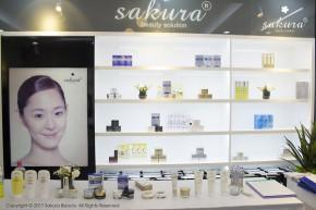 Sakura rộn ràng khai trương showroom mới ở Rạch Giá, Kiên Giang