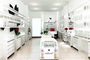 Tổng hợp danh sách nhà phân phối và showroom chính thức của Sakura tại Việt Nam