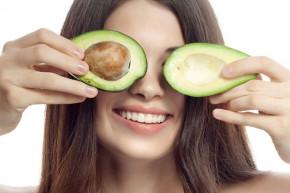 3 loại mặt nạ giúp da khô giảm bong tróc và ngăn ngừa lão hóa sớm