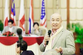 Sakura Beauty Việt Nam vinh dự đồng hành cùng Hội nghị Da Liễu Đông Dương