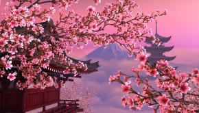 Đâu là bí quyết làm đẹp của cung tần mỹ nữ hoàng cung xứ Phù Tang xưa?