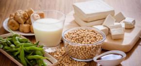 10 thực phẩm cần hạn chế sử dụng khi điều trị nám