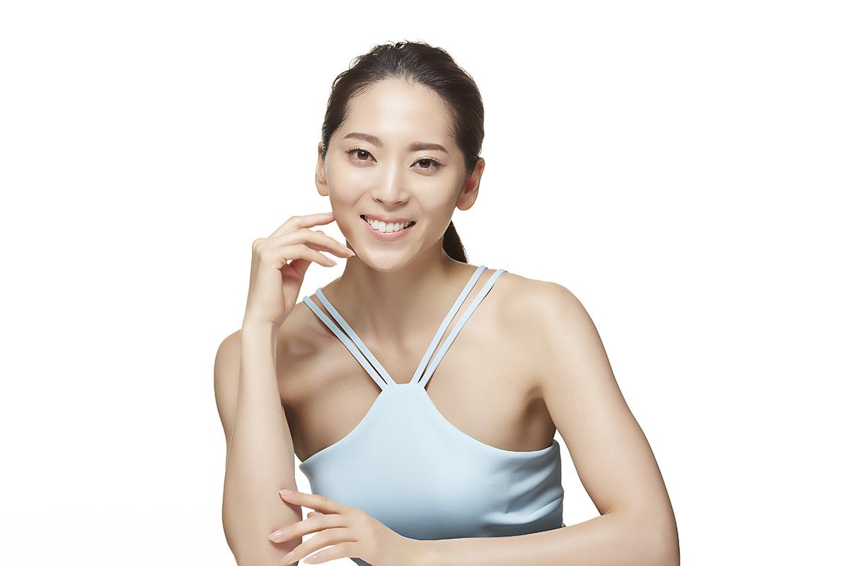 Khám phá 4 công thức trắng da của phụ nữ Nhật