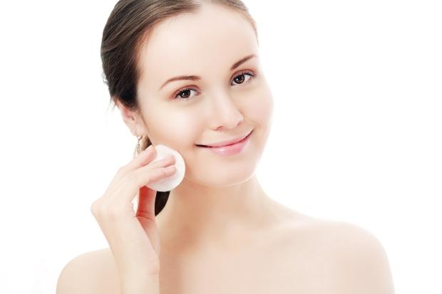 3 phương pháp đơn giản giúp bạn có làn da khoẻ từ bên trong
