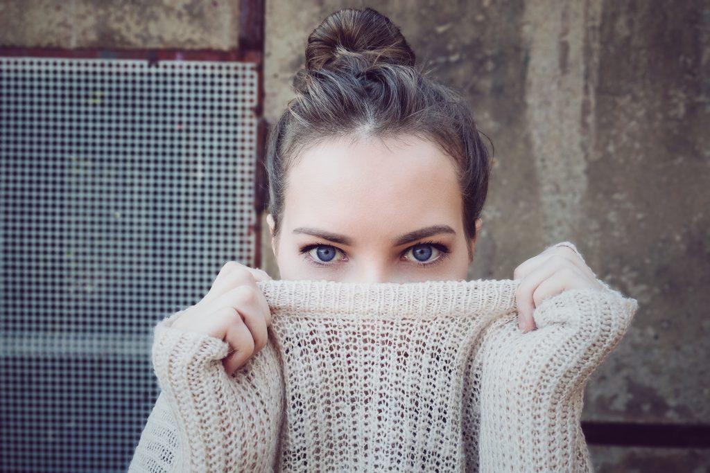 Dắt túi bí quyết cho làn da khoẻ mịn trong mùa đông