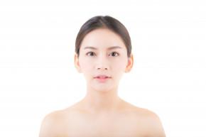 5 phương pháp giúp làn da trắng sáng sau 4 tuần