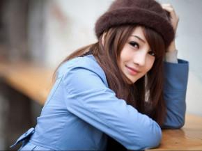 Những bí mật giúp làn da phụ nữ Nhật được vạn người mê