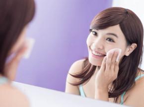 Tuyệt chiêu lựa chọn kem dưỡng trắng hiệu quả cho từng loại da