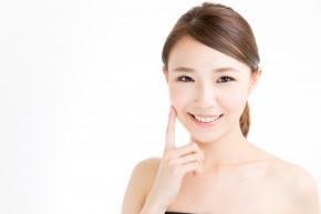 Nám da, tàn nhang – Khó chữa nhưng dễ ngừa
