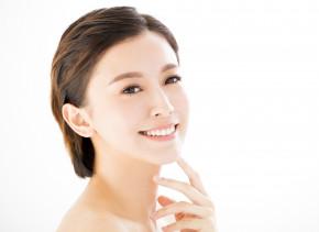 Thử dưỡng da chuẩn Nhật trong 1 tháng và bạn sẽ nhận được kết quả bất ngờ!