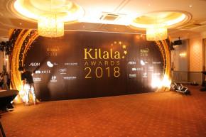 Sakura Physical Daily Defense – Kem chống nắng Nhật Bản được yêu thích nhất tại Lễ trao giải Kilala Awards 2018