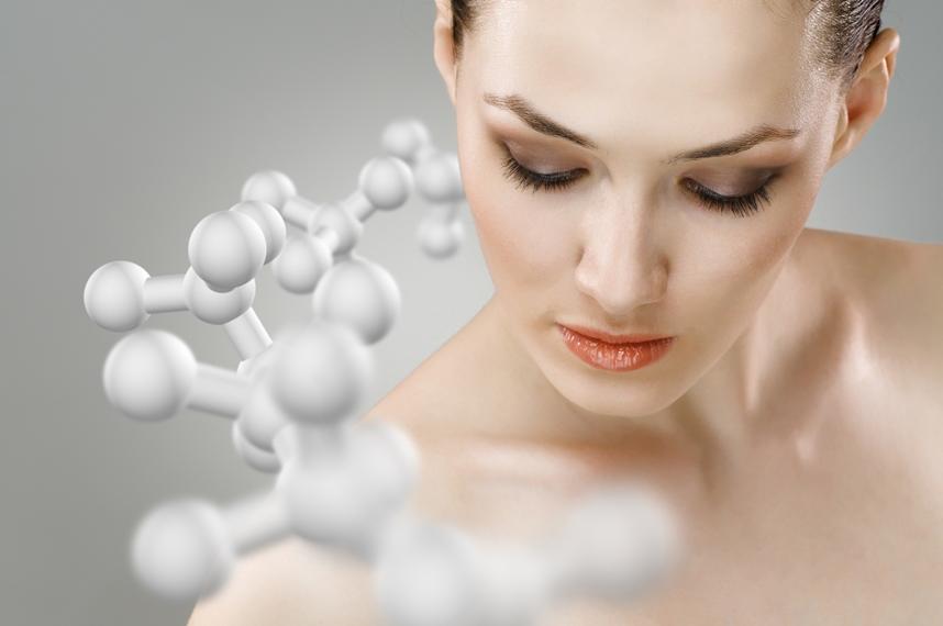 Collagen Peptide là gì? Tác dụng của Collagen Peptide đối với sức khỏe và sắc đẹp
