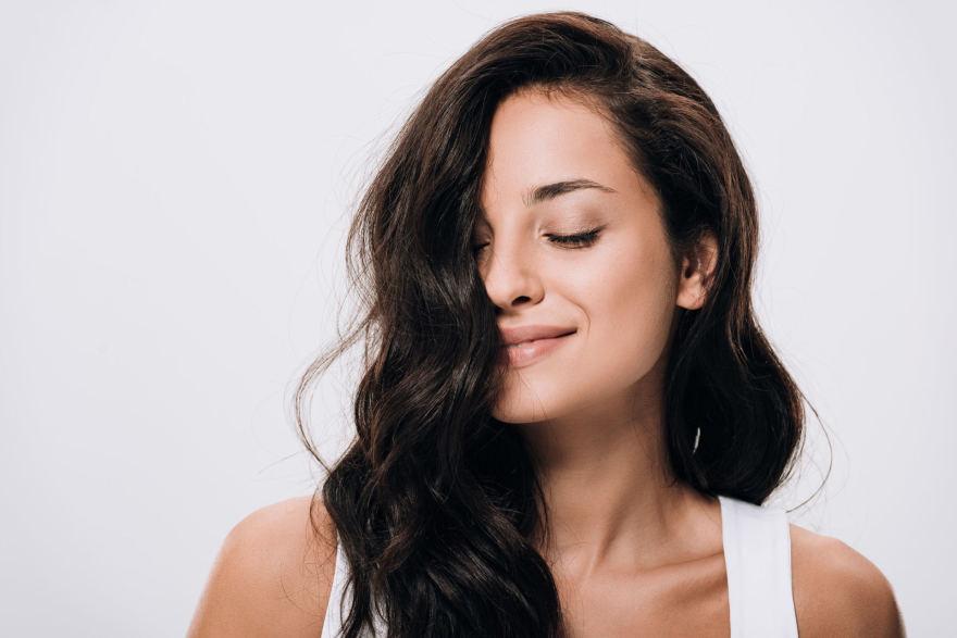 Khám phá collagen chống rụng tóc tốt nhất cho phái đẹp