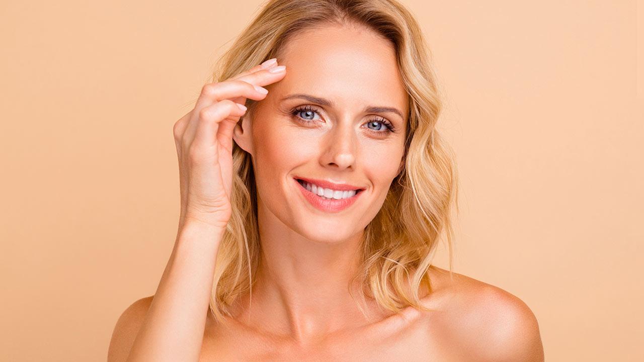 Collagen chống lão hóa có thực sự hiệu quả hay không?