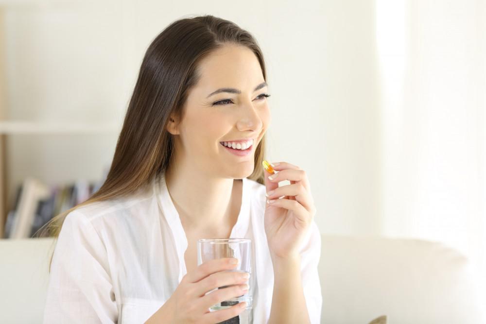 Hiểu rõ hơn về collagen thủy phân, thần dược hồi xuân cho phái đẹp