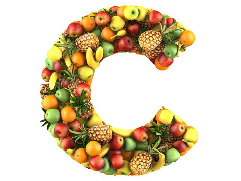 Hướng dẫn sử dụng Vitamin C đúng cách tốt cho da ở mọi lứa tuổi