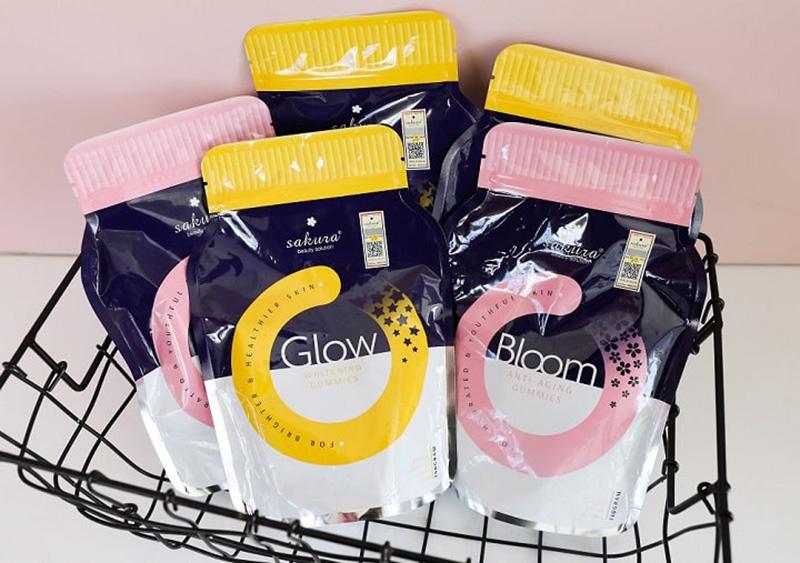 Cần lưu ý điều gì để mua được kẹo dẻo collagen chính hãng chất lượng nhất?
