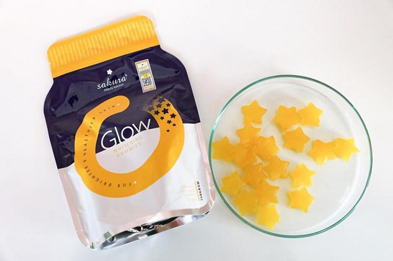Kẹo Collagen là gì? Lợi ích tuyệt vời mà sản phẩm mang lại bạn có biết?