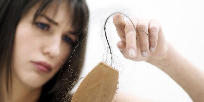 Rối loạn nội tiết tố - Nguyên nhân, biểu hiện, cách điều trị