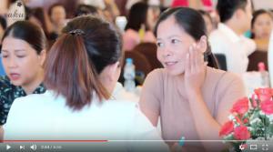 Workshop - Khám và soi da cùng bác sĩ tại Phú Yên
