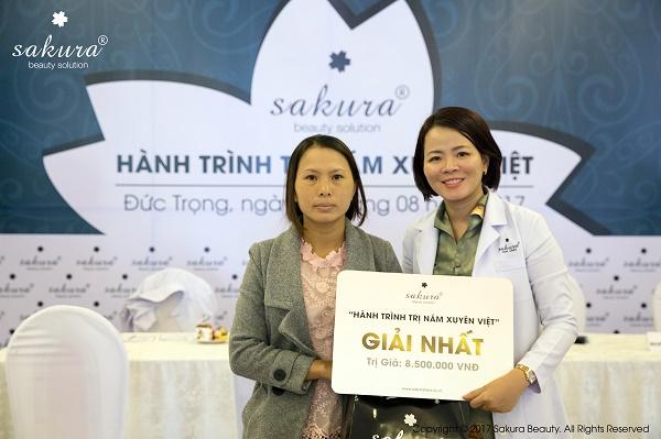 Hanh-trinh-tri-nam-xuyen-Viet-dem-den-giai-phap-tri-nam-toi-uu-cho-hon-500-phu-nu-Lam-Dong