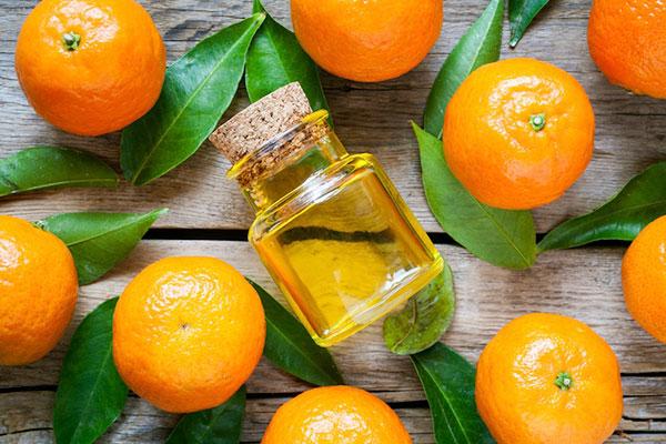 7-su-that-it-ai-biet-ve-vitamin-C