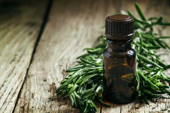 4 thành phần thiên nhiên có công dụng trị mụn hiệu quả